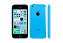 Photo of El iPhone 5c entra en la lista de productos vintage