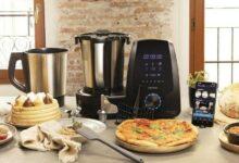 Photo of El último Robot de Cocina de Cecotec es este Mambo 10090 y está por solo 264 euros en el Black Friday de eBay