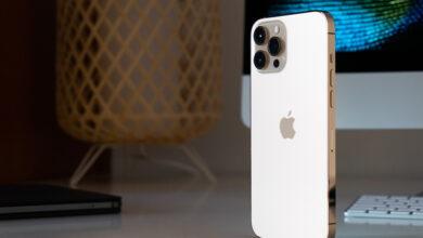 Photo of Primero el ecosistema y el iPhone: dos ejecutivos reafirman los planes de Apple en realidad aumentada