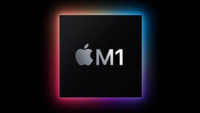 Photo of Así podemos comprobar qué apps de nuestro Mac están optimizadas para el M1
