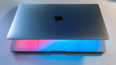Photo of Cómo iniciar nuestro Mac con M1 en modo recuperación