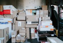 Photo of Las mejores opciones para rastrear números de seguimiento de envíos en todo el mundo sin morir en el intento