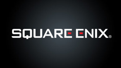 Photo of Square Enix también apuesta por el teletrabajo permanente: el 80 % podrá trabajar a distancia para siempre desde diciembre