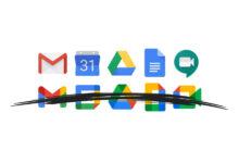 """Photo of Esta """"estúpida"""" extensión te permite recuperar los antiguos iconos de Google"""