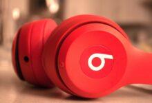 Photo of Cómo mejorar el sonido de películas, música o llamadas cuando usamos unos AirPods o Beats en nuestro iPhone o iPad