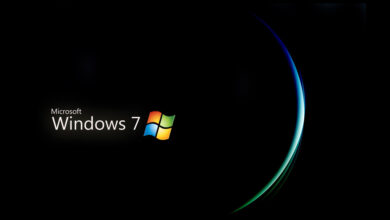Photo of Windows 7 se resiste a morir: desde el final del soporte hay trasvase a Windows 10, pero más lentamente que antes