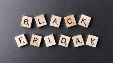 Photo of Las mejores ofertas en software, cursos y servicios del Black Friday 2020