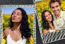 Photo of Google Fotos estrena nuevos diseños de collage