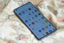 Photo of Todos los móviles Vivo lanzados en España se actualizarán a Android 11 antes de fin de año