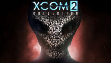 Photo of XCOM 2 Collection aterriza hoy en el iPhone y iPad: lo hemos probado