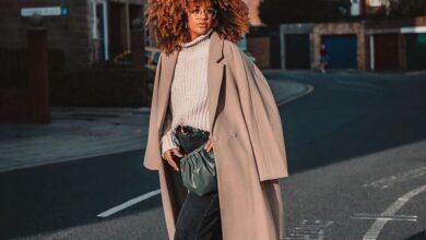 Photo of Las mejores ofertas en moda del Black Friday 2020: chaquetas, abrigos o jerséis rebajadísimos