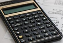 Photo of Las nueve mejores apps de calculadora gratis para Android