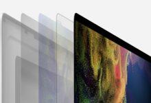Photo of Las pantallas mini-LED llegarán a los MacBook Pro con M1 y a los iPad Pro durante la primera mitad de 2021 según un nuevo informe