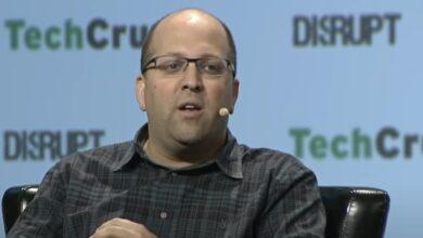 Photo of Apple contrata al inversor Josh Elman para mejorar las recomendaciones en la App Store