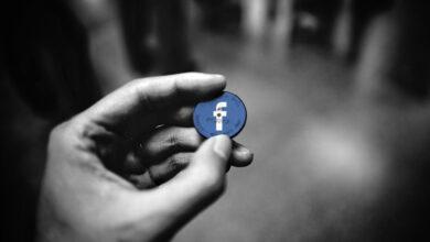 Photo of Libra, la criptomoneda apoyada por Facebook, saldrá del atolladero en enero con su primera 'stablecoin' según 'FT'