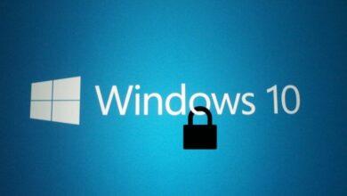 Photo of Qué hay que mirar en Windows 10 para tener la máxima privacidad posible