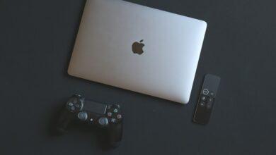 Photo of Esta web te permite comprobar compatibilidad y rendimiento de cientos de videojuegos en los Mac con chip M1