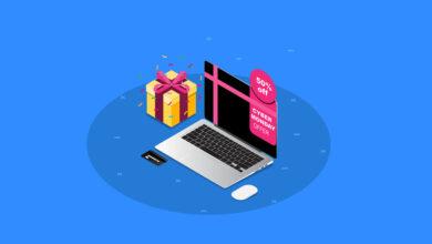 Photo of Las mejores ofertas en software, cursos y streaming del Cyber Monday 2020