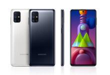 Photo of El Samsung Galaxy M51 y el Galaxy A31 se actualizan a One UI 2.5 con mejoras en la cámara, parche de seguridad de noviembre y más