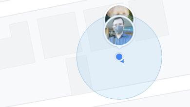 Photo of Cómo compartir la ubicación en tiempo real en Telegram