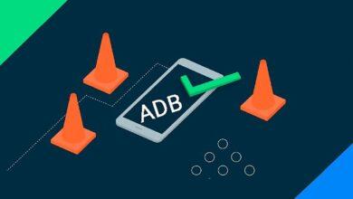 Photo of ADB sin complicaciones: una nueva web permite conectar un Android al ordenador sin instalar nada