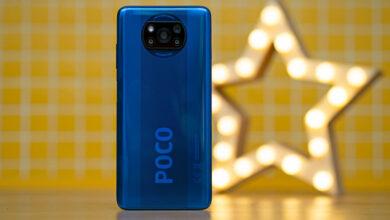 Photo of Xiaomi Mi 10T a precio de locura, iPhone 12 con 100 euros de descuento y Poco M3 rebajados: aprovecha las últimas horas del Cyber Monday