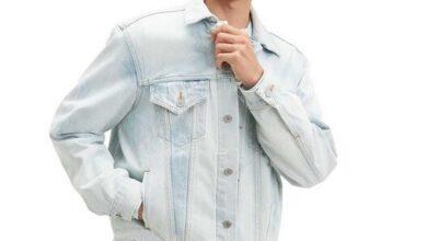 Photo of Ofertón en la chaqueta vaquera Levi´s Vintage Fit Trucker V, rebajada a 59,99 euros en Dressin en todas las tallas