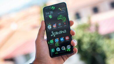 Photo of El Samsung Galaxy M21 se actualiza a One UI 2.5 con mejoras en la cámara, teclado, mensajes y más