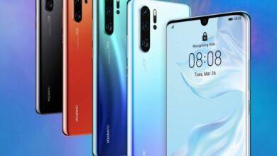 Photo of Huawei: EMUI 11 y EMUI 10.1 llegará a estos celulares en noviembre