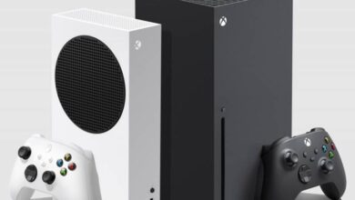 Photo of Xbox Chile anuncia la preventa de la Xbox Series X y Xbox Series S