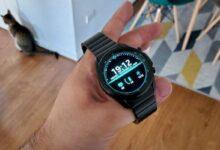 Photo of Review del Samsung Galaxy Watch 3 Titanium: la vuelta del bisel rotatorio [FW Labs]