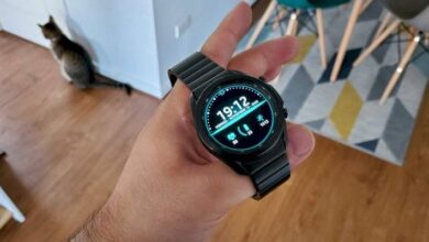 Photo of Review del Samsung Galaxy Watch 3 Titanium: la vuelta del bisel rotatorio [FW Labs]