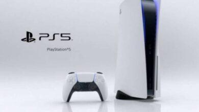 Photo of Así podrás transmitir juegos en Twitch desde una PlayStation 5