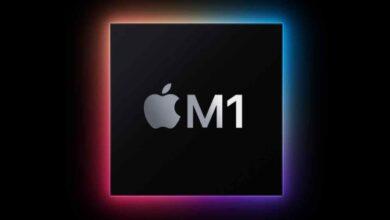 Photo of Llega la nueva generación de Macs con su primer procesador ARM