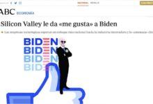 Photo of Biden y las expectativas