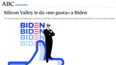 Photo of Biden y las expectativas