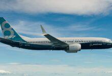 Photo of Estados Unidos autoriza la vuelta al servicio del Boeing 737 MAX