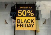 Photo of Cómo encontrar las mejores ofertas para el Black Friday