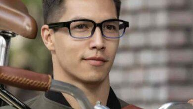 Photo of Amazon lanza modelo actualizado de sus gafas inteligentes, ahora disponible públicamente