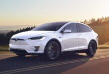 Photo of Estudiantes logran hackear sistema del Tesla Model X en 90 segundos