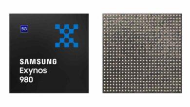 Photo of Samsung trata de llevar sus procesadores Exynos a móviles de Xiaomi y Oppo