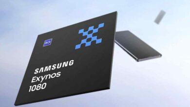 Photo of Samsung presenta a su primer procesador móvil de 5nm, que gana en potencia y eficiencia
