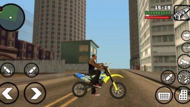 Photo of GTA San Andreas se cierra solo en el móvil, cómo solucionar el fallo