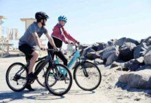 Photo of Hyper E-Ride, una buena bicicleta eléctrica de solo 338 euros