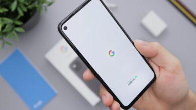 Photo of Nueva forma de tener apps de Google en un móvil Huawei