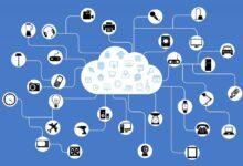 Photo of Mejorando la seguridad de la internet de las cosas…