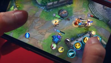 Photo of Cómo descargar League of Legends: Wild Rift en un móvil Android