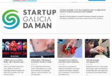 Photo of Maker Faire Galicia: un evento online para makers y hackers de todo tipo de temáticas  (del 18 al 22 de noviembre)