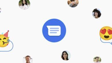 Photo of Google da nuevos pasos para el cifrado de extremo a extremo de mensajes RCS