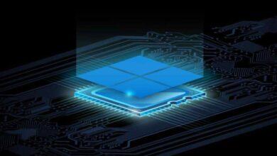 Photo of Así es Microsoft Pluton, el nuevo procesador de seguridad de Microsoft
